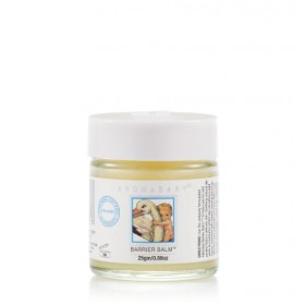 AROMABABY Barrier Balm™ - 25g