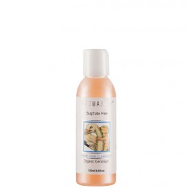 AROMABABY Pure Hair Cleanse - 125ml